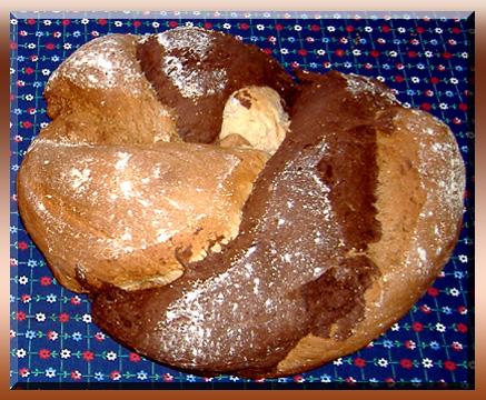 bread machine yeast vs active yeast